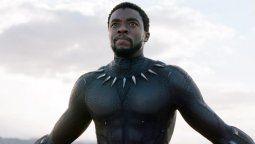 Chadwick Boseman: Lo que haría Marvel en Black Panther 2 tras su muerte
