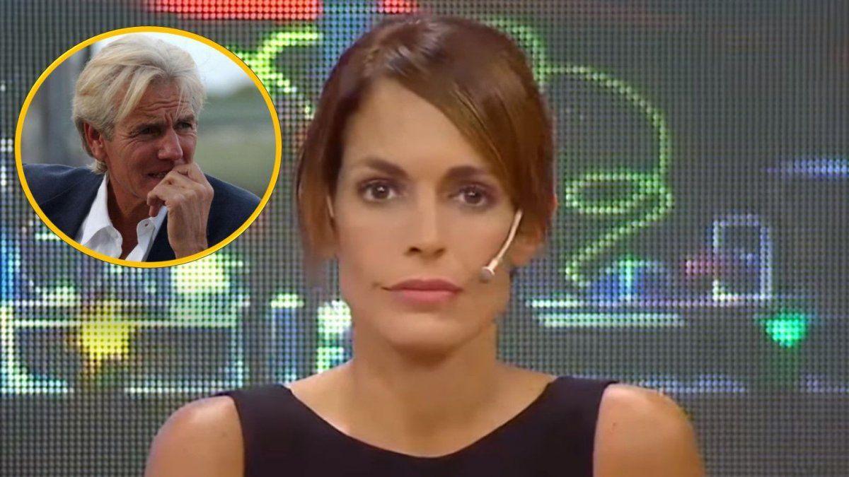 Verónica Monti apela la medida cautelar y acusa al teatro de Tucumán: Es una vergüenza que siga abierto