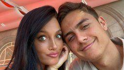 Oriana Sabatini aclaró rumores sobre su supuesto embarazo