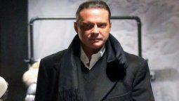 Shanik Berman: La madre de Luis Miguel fue asesinada por dinero