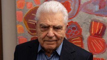 Don Francisco pone en venta su mansión de $20 millones en Miami