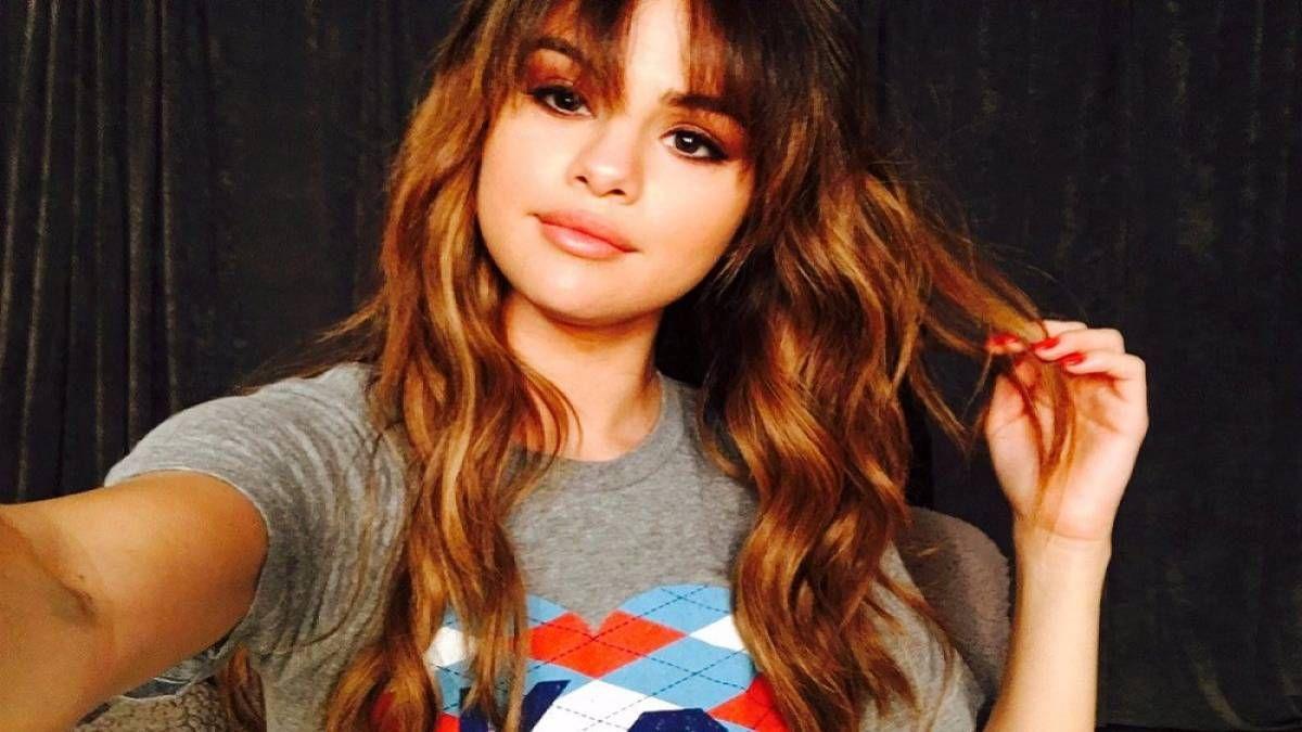 ¡Futuro asegurado! Selena Gomez presume de tener una inmensa fortuna