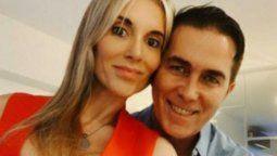 Rodolfo Barili relató cómo le propuso matrimonio a su novia