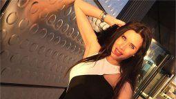 Pilar Rubio y sus caprichos más lujosos