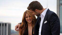 ¡Cuentas claras! Shakira y Piqué negociaron un acuerdo económico en caso de separación