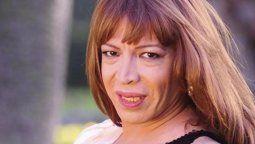 Lizy Tagliani recordó a su amiga Floppy a casi dos meses de su fallecimiento