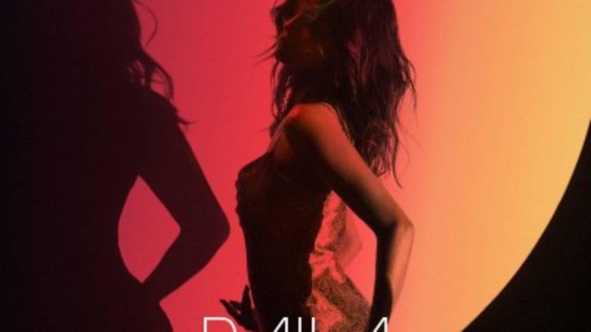 ¡Arrasando! Selena Gomez y su éxito al cantar en español