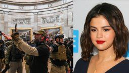 ¡Otra vez! Selena Gomez vuelve a cargar contra Facebook