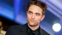 ¡Batman en vilo! Robert Pattinson se contagió de Covid-19