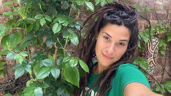 La influencer Ivana Nadal de invitada a PH: Podemos Hablar