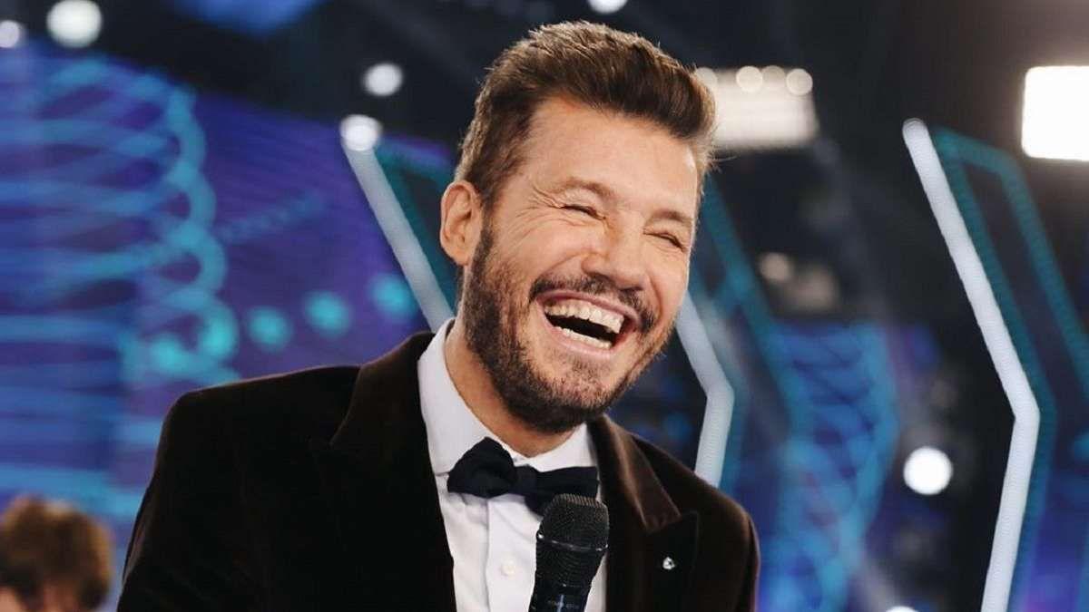 Marcelo Tinelli adelantó el nuevo Showmatch