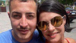 Pamela David habló sobre la muerte de su hermano Franco, y reveló que su cuñada está esperando un hijo