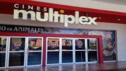 El CEO de Multiplex Gabriel Feldman habló de la crisis de los cines argentinos