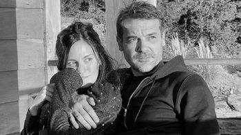 ¿Paula Chaves y Pedro Alfonso están en crisis?