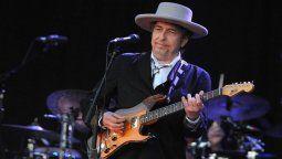 ¡Lo vendió todo! Bob Dylan se deshizo de todo su catálogo musical