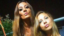 La hija de Natacha Jaitt le respondió a Lissa Vera