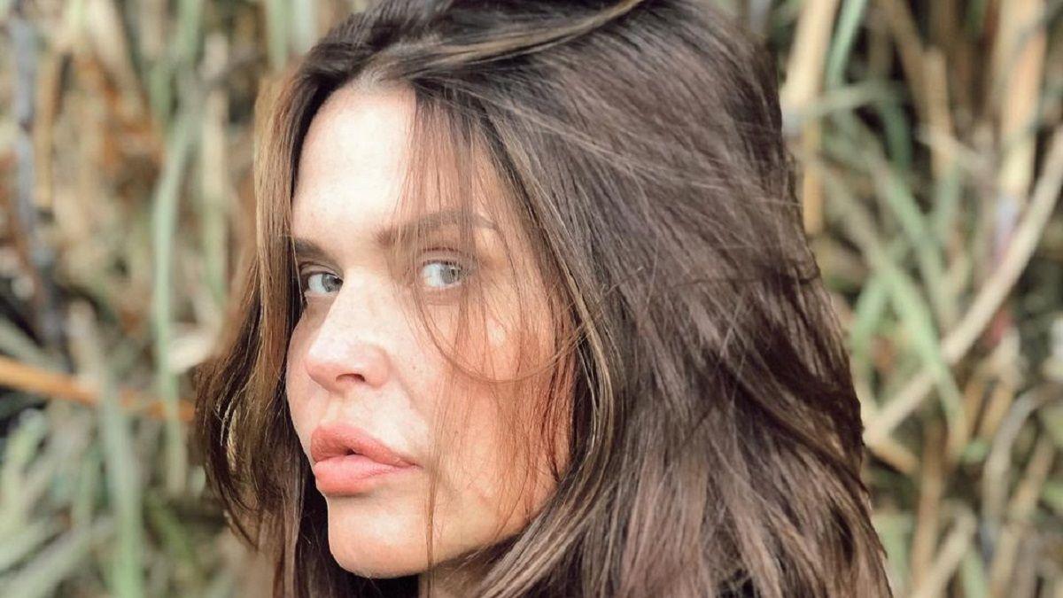 Nazarena Vélez habló en Fantino a la Tarde sobre la explosión de su carrera mediática