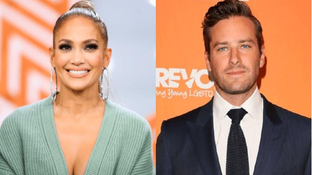 ¡Nuevo proyecto! Jennifer Lopez ya está inmersa en su próxima película