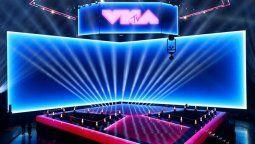 ¡Ya vienen! Todos los detalles de los VMAs 2020