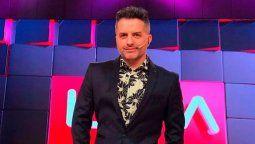Ángel de Brito criticó fuertemente a Vicky Xipolitakis por pedir canjes a distintas marcas