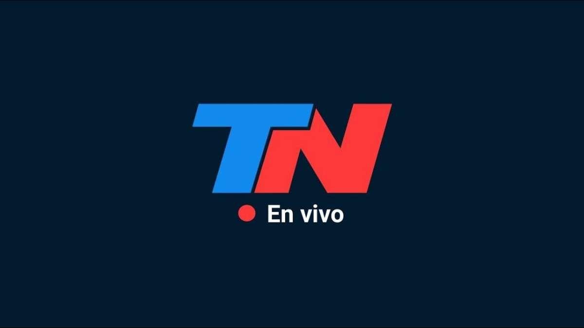 TN publicó por error que Daniel Arroyo tenía coronavirus