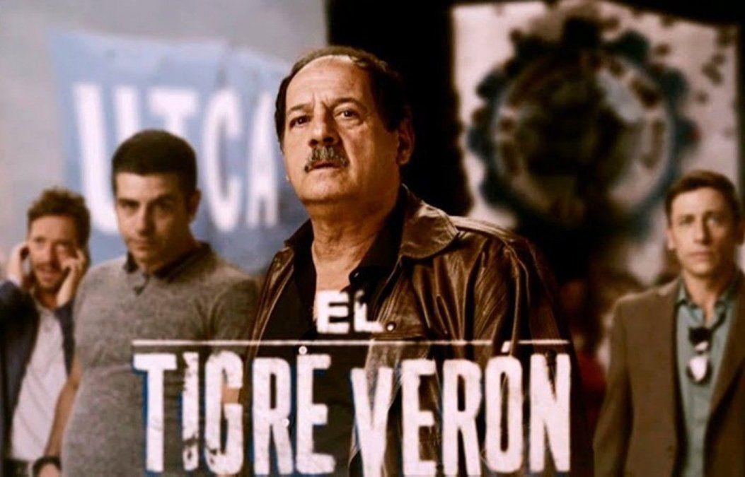 Cómo midió la nueva tira de Julio Chávez, y los números del miércoles 10 de julio