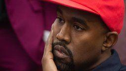 ¡Dijo de todo! Kanye West habló sobre sus más recientes polémicas