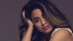 ¡Virgen a los 27! Ally Brooke, de Fifth Harmony, no se avergüenza de ello