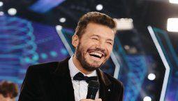 El programa de humor de Marcelo Tinelli pasaría para la primera quincena de Noviembre
