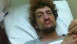 Pity Álvarez con problemas de salud a dos meses de haberse contagiado de COVID-19