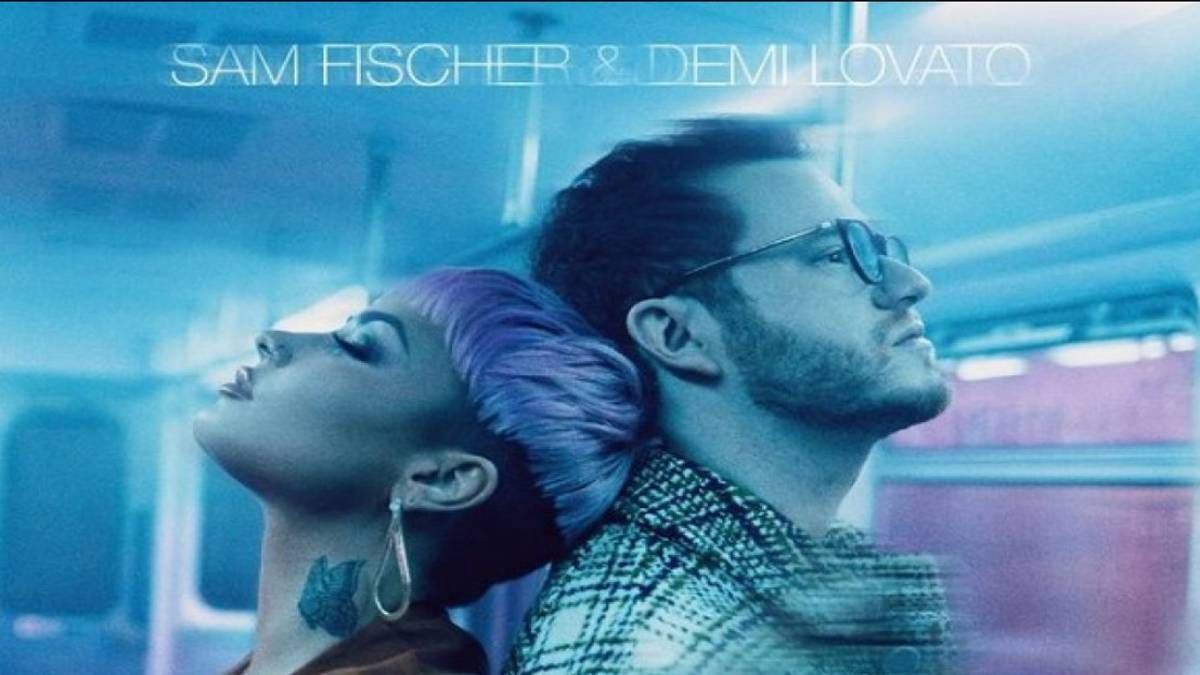 ¡Ya hay video! Demi Lovato lanzó el videoclip de What Other People Say