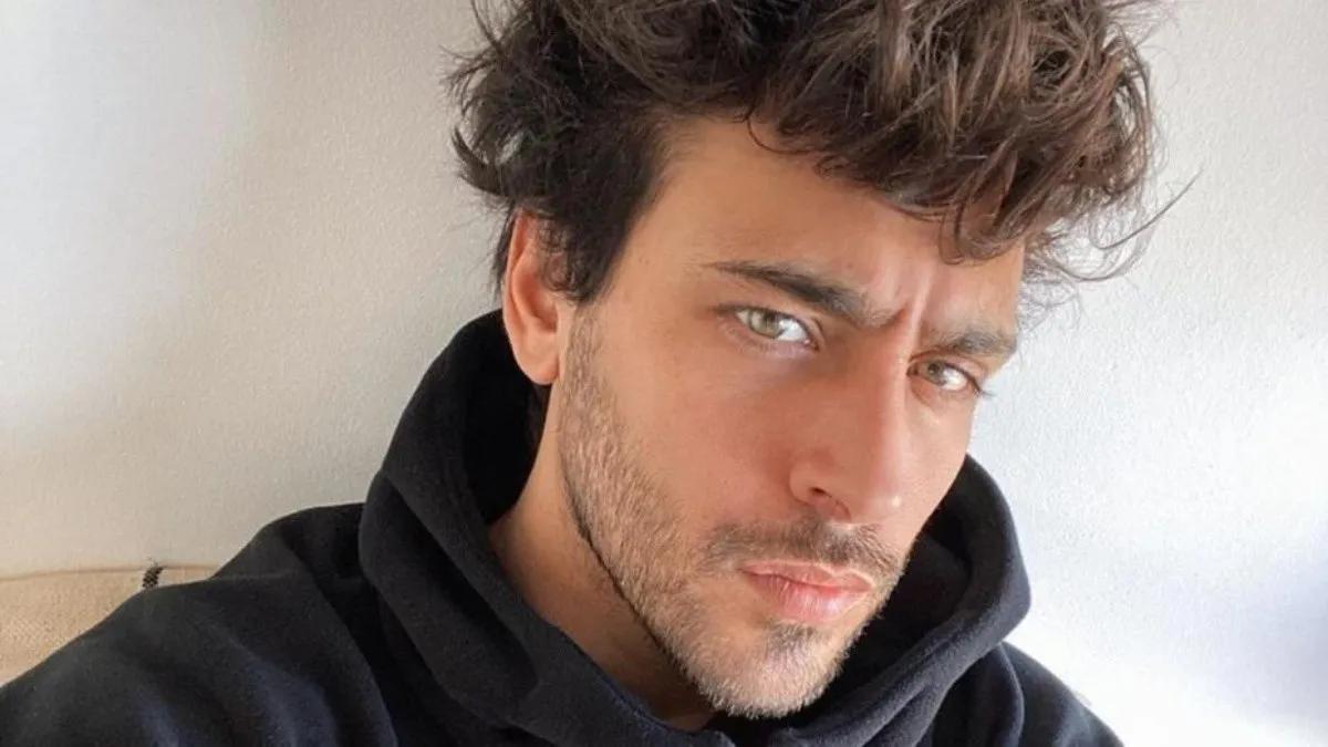 Lizardo Ponce abandonó el Cantando 2020