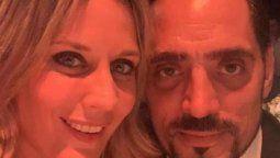 Rocío Marengo: ¿Quién es su pareja actual?