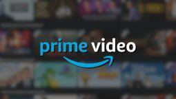 Amazon Prime Video presentó, mediante Twitter, cuáles serán sus estrenos este mes de octubre