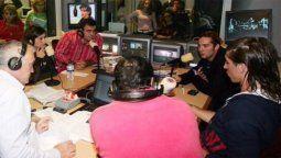 ¡Muchos recuerdos! Sara Carbonero con David Bisbal y Sergio Ramos