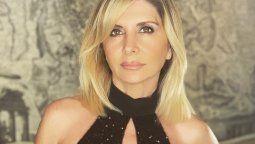 Débora Plager ocupará el lugar de El Negro Oro en la radio