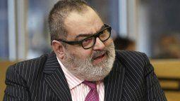 Jorge Lanata cuestionó al gobierno por las nuevas medidas contra el coronavirus