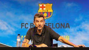 ¡Caliente! Jugar con Lionel Messi es un estrés que pocos soportan