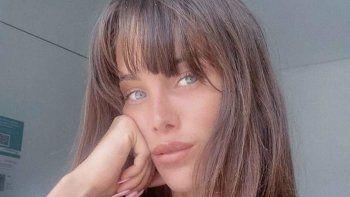 Ganas de llorar: el sufrimiento de Marta López Álamo con la edad de su novio