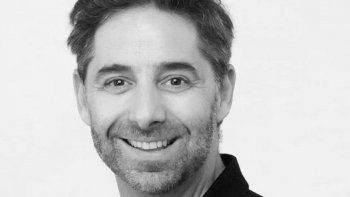 Sebastián Mazzoni se va del Cantando 2020