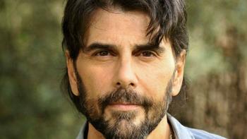 Juan Darthés puede ir preso en Brasil