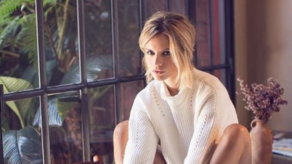 Una actriz se suma a Argentina, Tierra de Amor y Venganza: ¿Quién es?