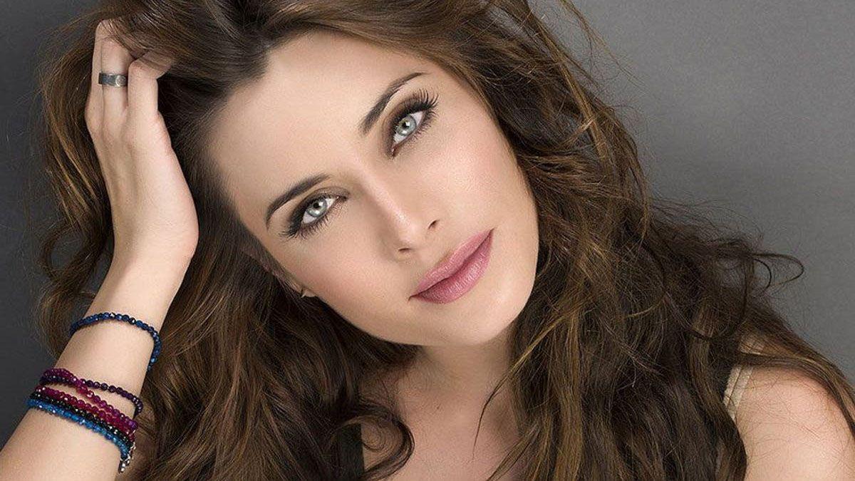 El truco de Pilar Rubio para verse fabulosa tras dar a luz
