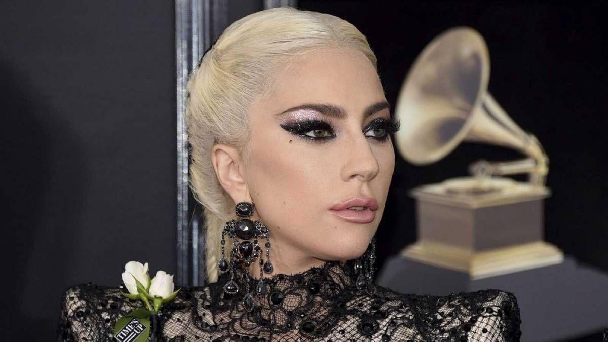 ¡Más detalles! Lady Gaga y sus perros raptados dan más de qué hablar