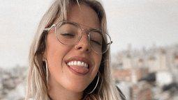Nati Jota le lanzó onda al compañero de Sofi Morandi en el Cantando 2020