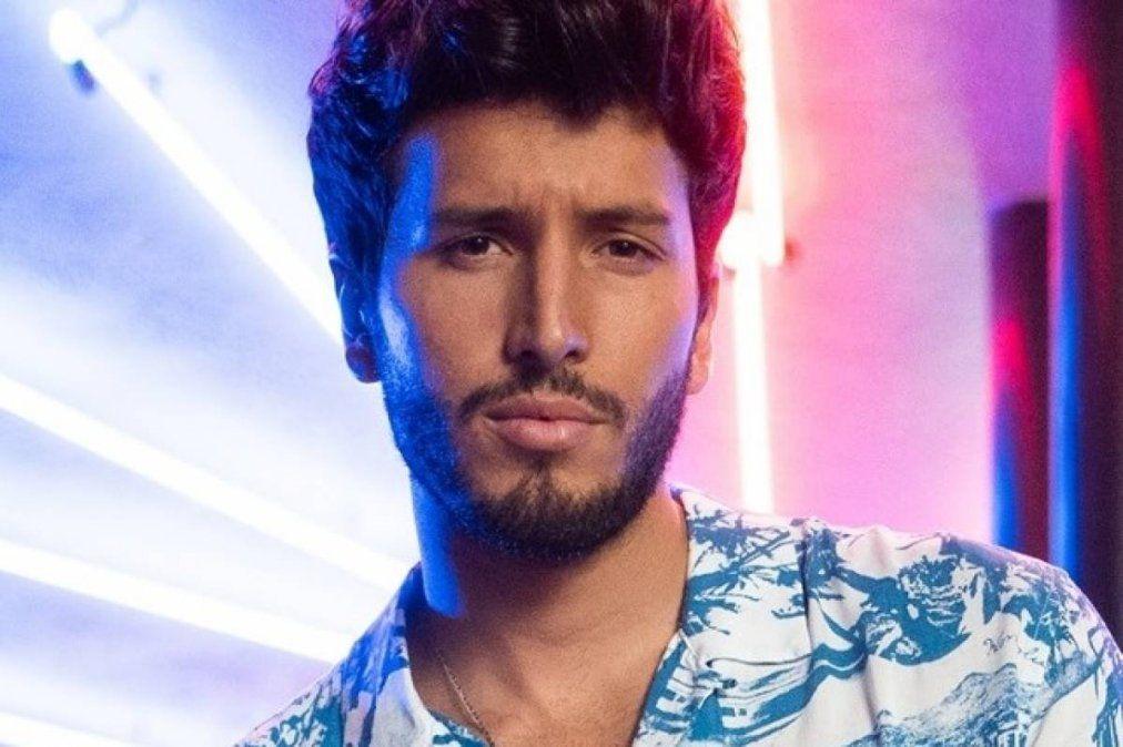 Sebastián Yatra estrena canción y anuncia su próximo álbum