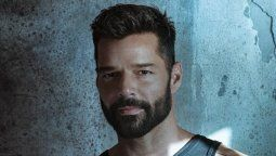 Ricky Martin participará en una nueva película navideña de Netflix