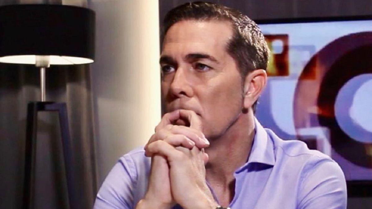Rodolfo Barili publicó un video sobre el caso de María Marta García Bensulce