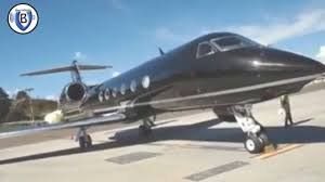 ¿Será así? Maluma: Tener un avión es un estrés