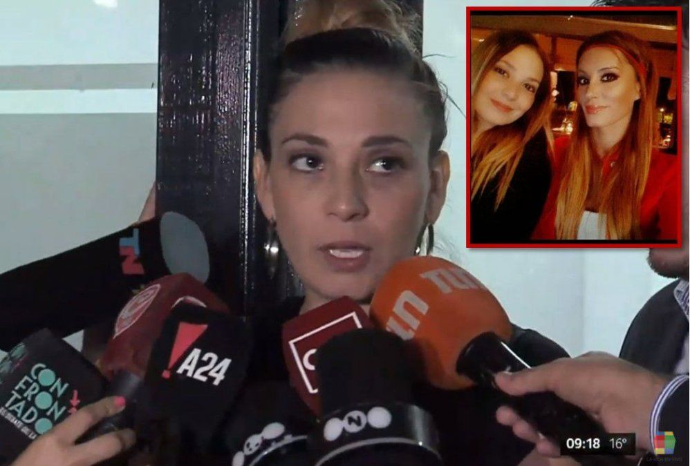 Lissa Vera declaró en la causa de la misteriosa muerte de Natacha Jaitt: ¿Qué dijo?